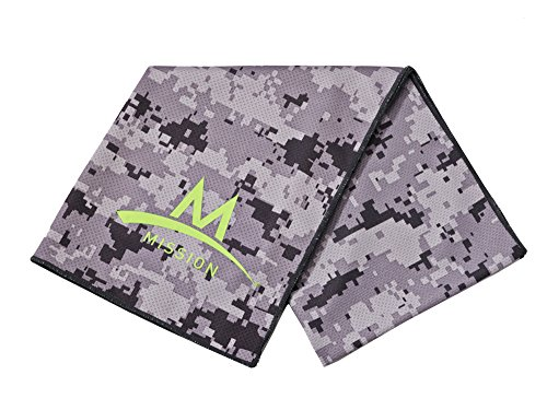 enduracool-tech-knit-towel-lg-digi-camo-grey