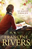 Best Historic Fiction - The Scarlet Thread Review