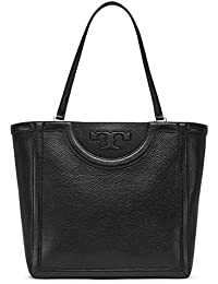 1975c5bfd9 Tory Burch Handbags, Purses & Clutches: Buy Tory Burch Handbags ...