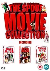 date movieepic moviesports movie uk import amazonde