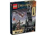 LEGO Herr der Ringe 10237 - Der Turm von Orthanc - LEGO