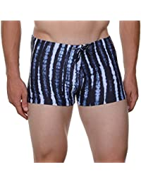 Free Shipping Inexpensive Mens Retro Way Out Shorts Bruno Banani Outlet Cheap 6ctp0GHg
