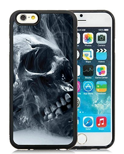 best-buy-case-cover-for-ipod-touch-4-halloween-black-hard-case-10