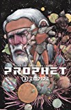 Prophet, Vol. 3: Empire