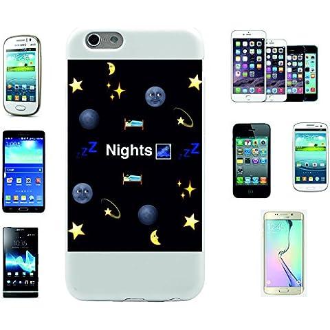 Cases Smartphone Apple IPhone 6/ 6S