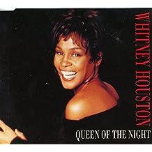 Queen of the Night/Int'l Versi