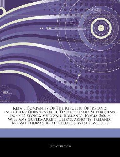 articles-on-retail-companies-of-the-republic-of-ireland-including-quinnsworth-tesco-ireland-superqui