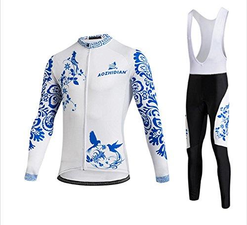 rare-traje-de-equitacion-de-manga-larga-traje-de-bicicleta-de-montana-ropa-de-deporte-de-secado-rapi