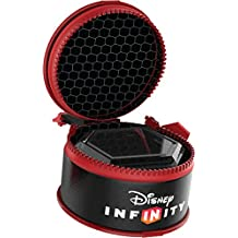Disney Infinity Official Power Disc Wallet (Electronic Games/Xbox One/PS4/Xbox 360/PS3)