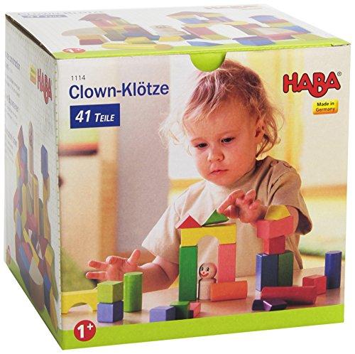 diese spielzeuge eignen sich f r kinder ab 1 jahr. Black Bedroom Furniture Sets. Home Design Ideas