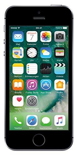 apple-iphone-se-smartphone-4-zoll-102-cm-touch-display-64-gb-speicher-ios-grau