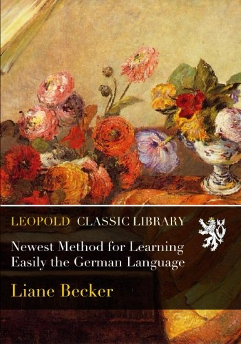 newest-method-for-learning-easily-the-german-language