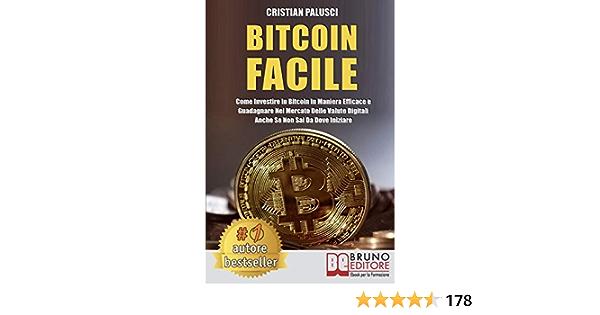 da dove viene bitcoin venire da)