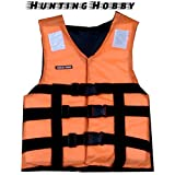 #10: Live Jacket Use In Fishing And Boating