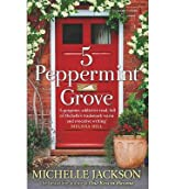 [(5 Peppermint Grove)] [ By (author) Michelle Jackson ] [May, 2013]