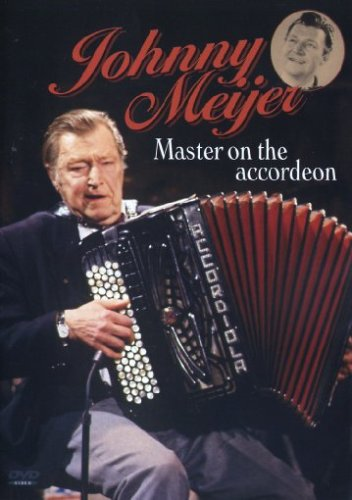 meijer-johnny-master-on-the-accordeon-0