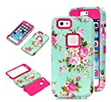 Kaseberry Cover For Iphone 5s - Best Reviews Guide