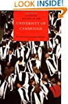 A Concise History of the University o...