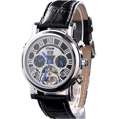 gaocf-reloj-casual-digital-mecnica-solar-mecnico-automtico-reloj-business-watch-de-men