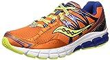 51iEyjKnJ2L. SL160  - Le migliori scarpe sportive outdoor per correre ed allenarsi con stile!