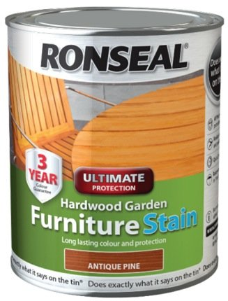 ronseal-hardwood-furniture-stain-750ml-natural-cedar-838707