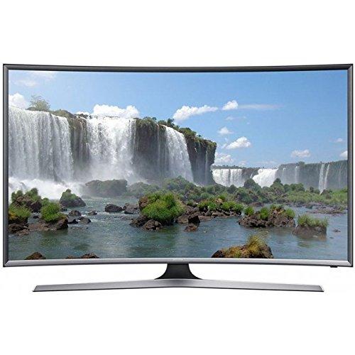 Samsung UE55J6302 138 cm Fernseher, Smart TV