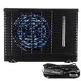 Auto Klimaanlage, chengstore Universal DC12V Mini-Auto-Auto Truck Klimaanlage Tragbarer Mini Kühlung Klimaanlage