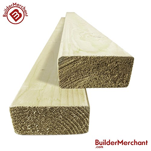 cls-timber-3x2-4x2-lengths-12m-24m-stud-timber-graded-c16-c24-40mm-x-65mm-x-2400mm-3x2-pack-of-5-pie