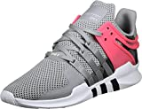 adidas Originals Equipment EQT Support ADV, mgh solid grey-core black-turbo, 3,5