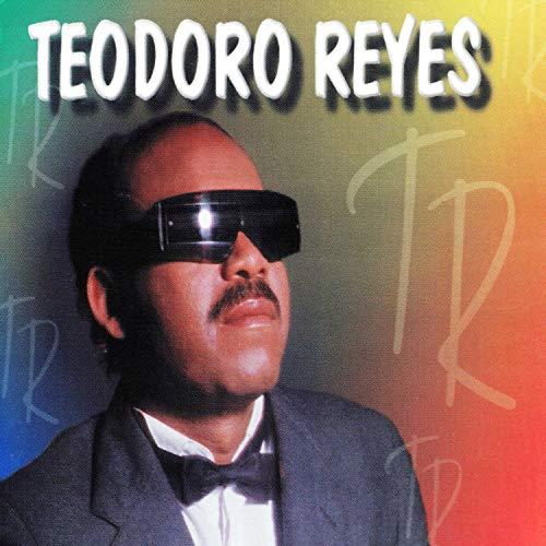 Morire Bebiendo - Teodoro Reyes