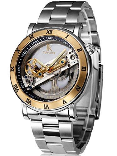 alienwork-ik-orologio-automatico-scheletro-meccanico-resistente-allacqua-5atm-acciaio-inox-argento-a