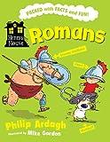 Romans (Henry's House)