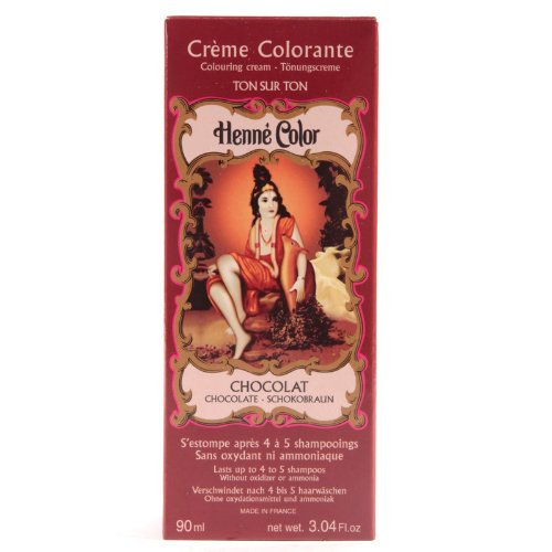 henne-color-chocolate-liquid-henna-3s-90ml-vegan-pack-of-3