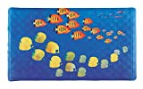 AQUALONA Bath Mat