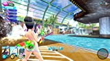 Senran Kagura Peach Beach Splash (PS4)