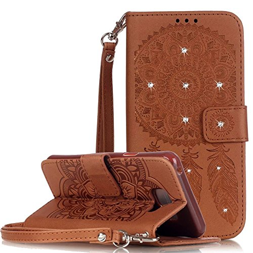 nnopbeclik-coque-samsung-galaxy-a3-2016-neuf-fine-folio-wallet-portefeuille-en-bonne-qualite-pu-cuir