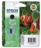 Acquista Epson T026401/10 935/925 Inkjet / getto d