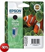 Epson T026401/10 935/925 Inkjet / getto d
