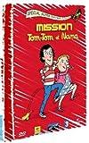 Tom-Tom et Nana - Mission Tom-Tom et Nana