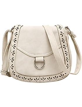 Keshi Niedlich Damen Handtaschen