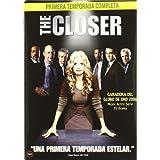 The Closer: 1ª Temporada Compl