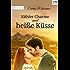 Kühler Charme und heiße Küsse: Digital Edition