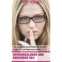 Suchergebnis auf Amazon.de für: muschi lecken: Bücher