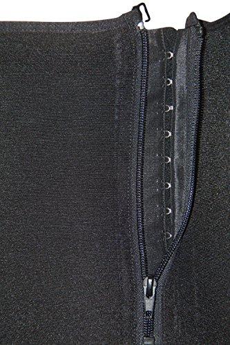 Gepäck & Taschen Gut Ausgebildete Europa Blau Crimp Denim Shorts Für Frauen 2017 Sommer Neue Marke Trendy Dünne Beiläufige Plus Größe Frauen Hohe Taille Shorts