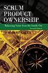 Scrum Product Ownership: Balancing Va...