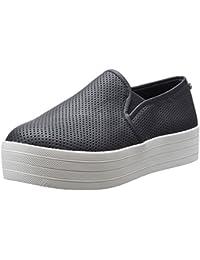 Steve Madden Women's Bouunce Sneakers