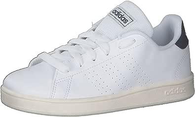 adidas Advantage K, Scarpe da Tennis Uomo