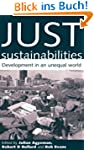 Just Sustainabilities: Development in...
