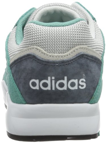 adidas Originals TECH SUPER EF W M29666, Sneaker Donna Blu (Blau (ST FADE OCEAN S14 / RUNNING WHITE FTW / LIGHT ONIX)