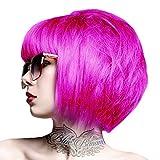 Crazy Color Haartönung Pinkissimo 100ml